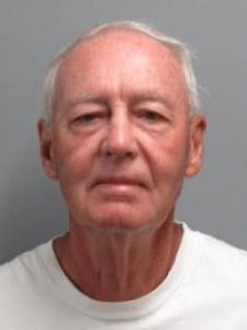 Phil Leslie Harmon a registered Sex Offender of California