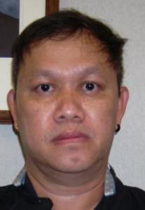 Phongpradit Kittimahatham a registered Sex Offender of California