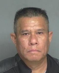 Phuc Hong Nguyen a registered Sex Offender of California