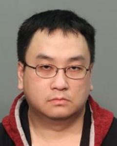 Phuc Tien Truong a registered Sex Offender of California