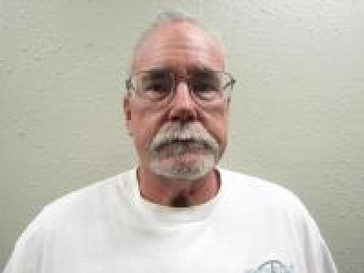 Pierre Charles Dewit a registered Sex Offender of California
