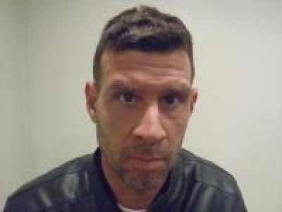 Pierre Antoine Facusse a registered Sex Offender of California