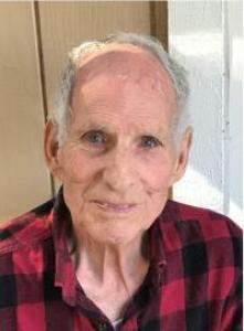 Pietro Dino Jone a registered Sex Offender of California