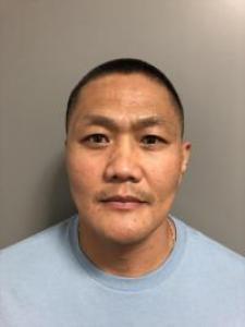 Pocholo Orogo Pascua a registered Sex Offender of California