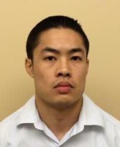 Pornthep Suvanasarn a registered Sex Offender of California