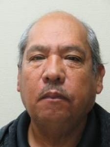 Presiliano Larez Rodarte a registered Sex Offender of California