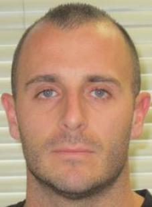 Preston Thor Lamarca a registered Sex Offender of California
