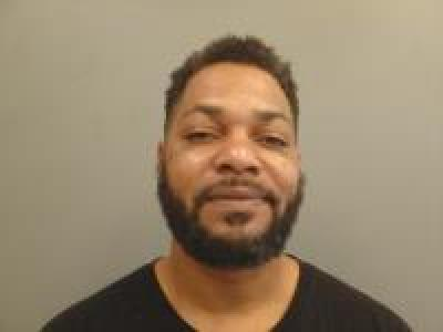 Quehemiah Zalonte Edmonds a registered Sex Offender of California