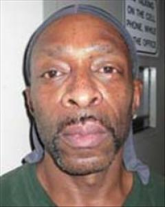 Quentin Williams a registered Sex Offender of California