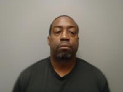 Quincy Danell Brooks a registered Sex Offender of California