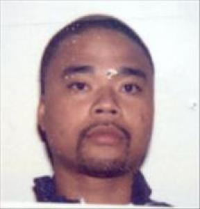 Quincy Sabando Ross a registered Sex Offender of California