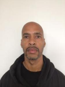Quizzie Vickers Jr a registered Sex Offender of California
