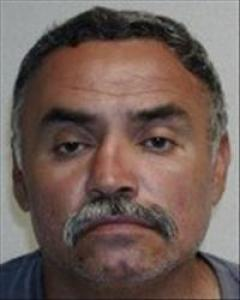 Rafael Becerra a registered Sex Offender of California