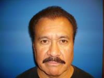 Rafael Antonio Corea a registered Sex Offender of California