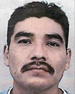Rafael Gonzalez a registered Sex Offender of California
