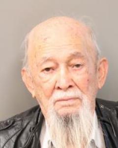 Rafael C Gueda a registered Sex Offender of California