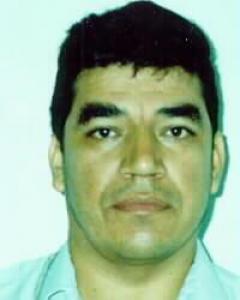 Rafael Gutierrez a registered Sex Offender of California