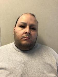 Rafael Hernandez a registered Sex Offender of California