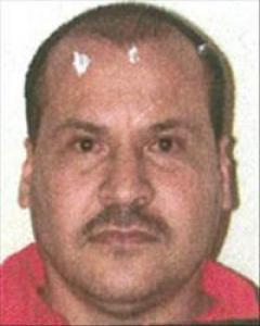 Rafael Ceballos Herrera a registered Sex Offender of California