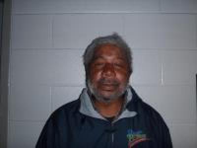 Rafael Lamont Johnson a registered Sex Offender of California