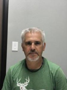 Rafael Oseguera Mendoza a registered Sex Offender of California