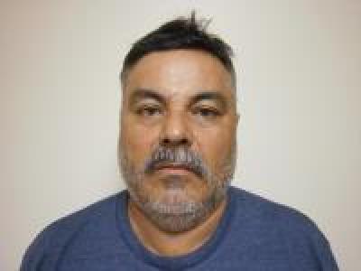 Rafael Sanchez Orozco a registered Sex Offender of California