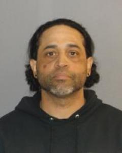 Rafael Andres Peinado a registered Sex Offender of California