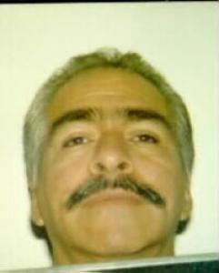 Rafael Perez Quinto a registered Sex Offender of California
