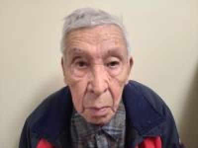 Rafael Jose Salazar a registered Sex Offender of California