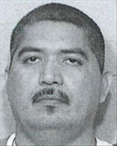 Rafael Aranda Santillan a registered Sex Offender of California