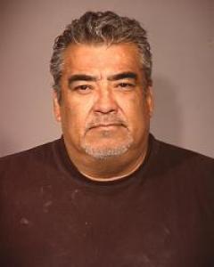 Rafael Torres Selvera Sr a registered Sex Offender of California