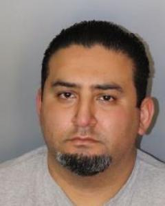 Rafael Zepeda a registered Sex Offender of California