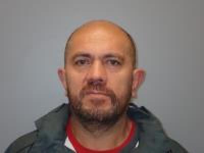 Rafel Colmenares a registered Sex Offender of California