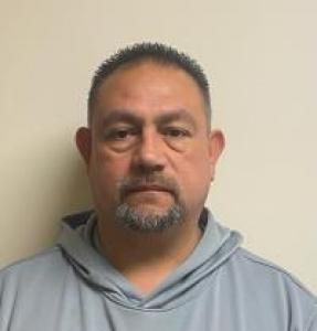 Ralph Acero a registered Sex Offender of California