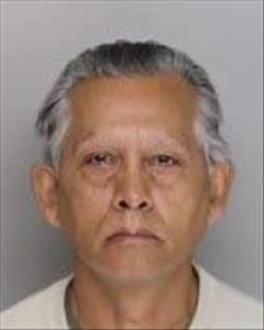 Ralph Joseph Correa a registered Sex Offender of California