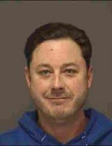 Ralph Alan Dell a registered Sex Offender of California