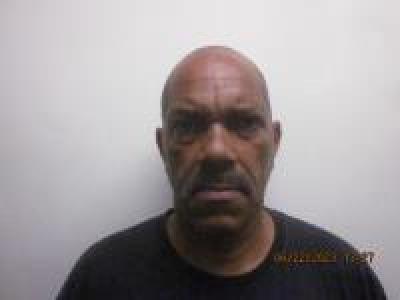 Ralph William Dunlap a registered Sex Offender of California