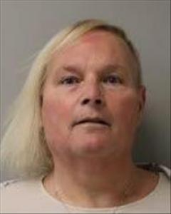 Ralph Patrick Fuller a registered Sex Offender of California