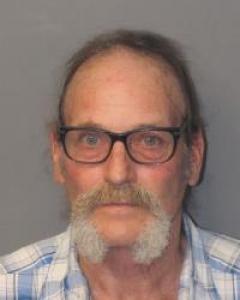 Ralph Giddens a registered Sex Offender of California
