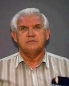 Ralph Francis Hopkins a registered Sex Offender of California