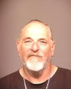 Ralph Allen Hornor a registered Sex Offender of California