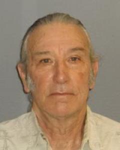 Ralph Eugene Johnson a registered Sex Offender of California