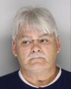 Ralph Richard Jones Jr a registered Sex Offender of California