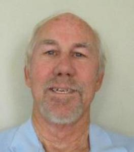 Ralph Thomas Kettering a registered Sex Offender of California