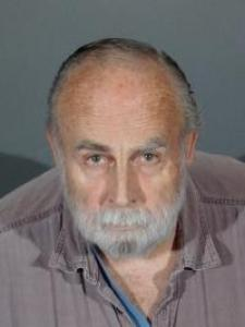 Ralph Leroy King a registered Sex Offender of California