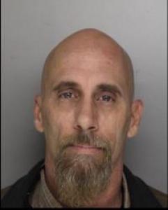 Ralph David Linn a registered Sex Offender of California
