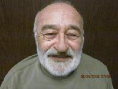 Ralph Locurcio a registered Sex Offender of California