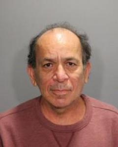 Ralph Lawrence Lucero a registered Sex Offender of California
