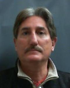 Ralph Vincent Martin a registered Sex Offender of California