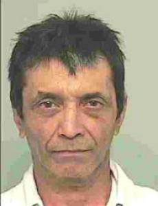 Ralph Anthony Medeiros a registered Sex Offender of California